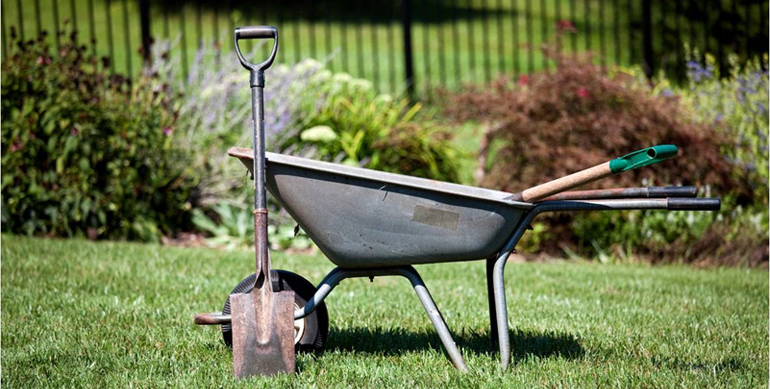 Chania cleaners cleaning services in kenya for Gardening tools nairobi